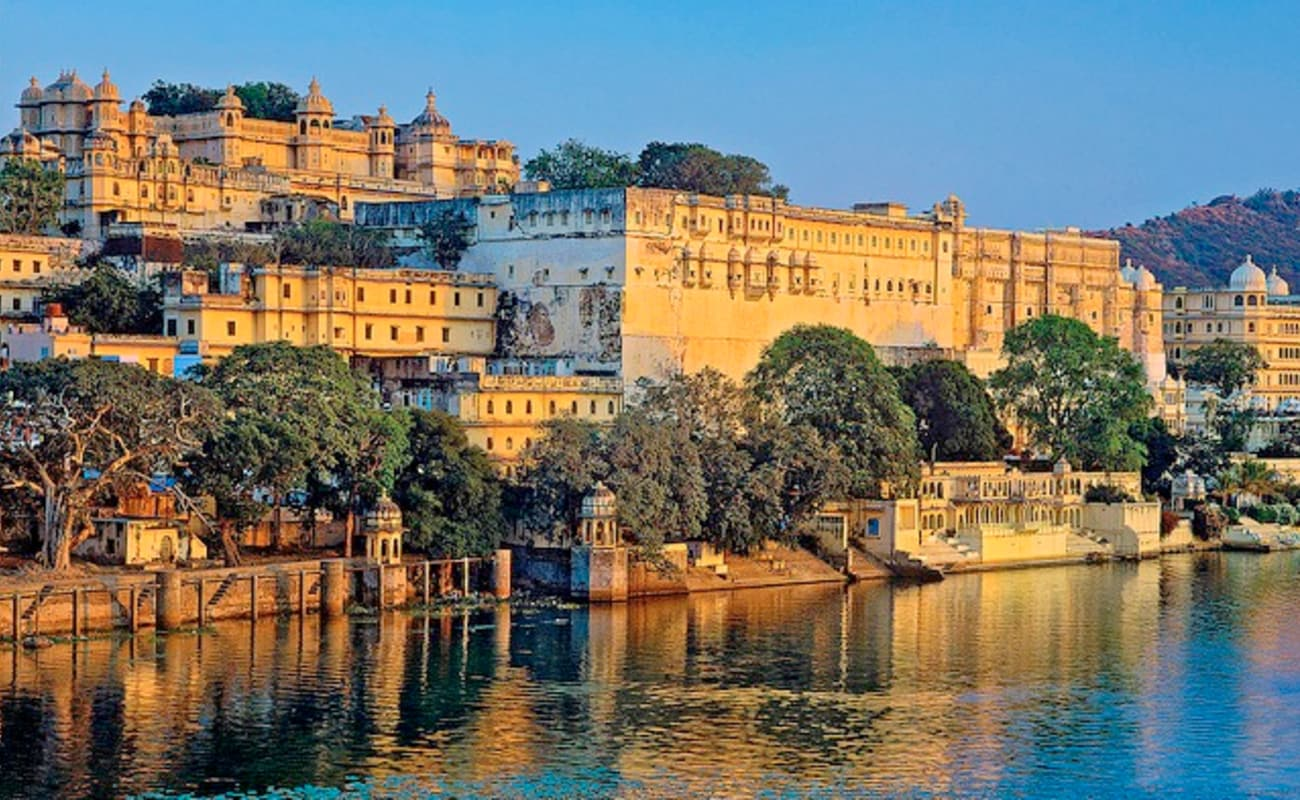 Best Of Rajasthan   Thrillophilia