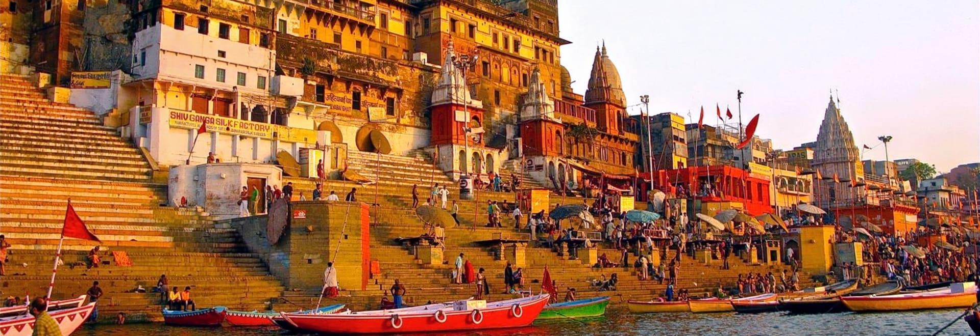 Varanasi-wikipedia.jpg