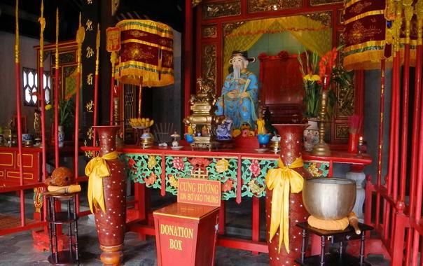 1467800872_hoi_an_-_quan_cong_temple_1653.jpg
