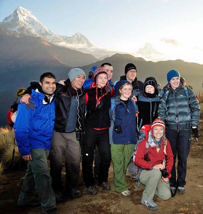 Ghorepani_poon_hill_trekking_in_nepal_(7).jpg