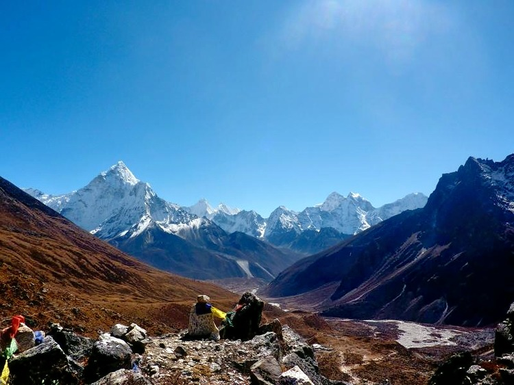 M_mount_everest_base_camp_trek__nepal_12.jpg