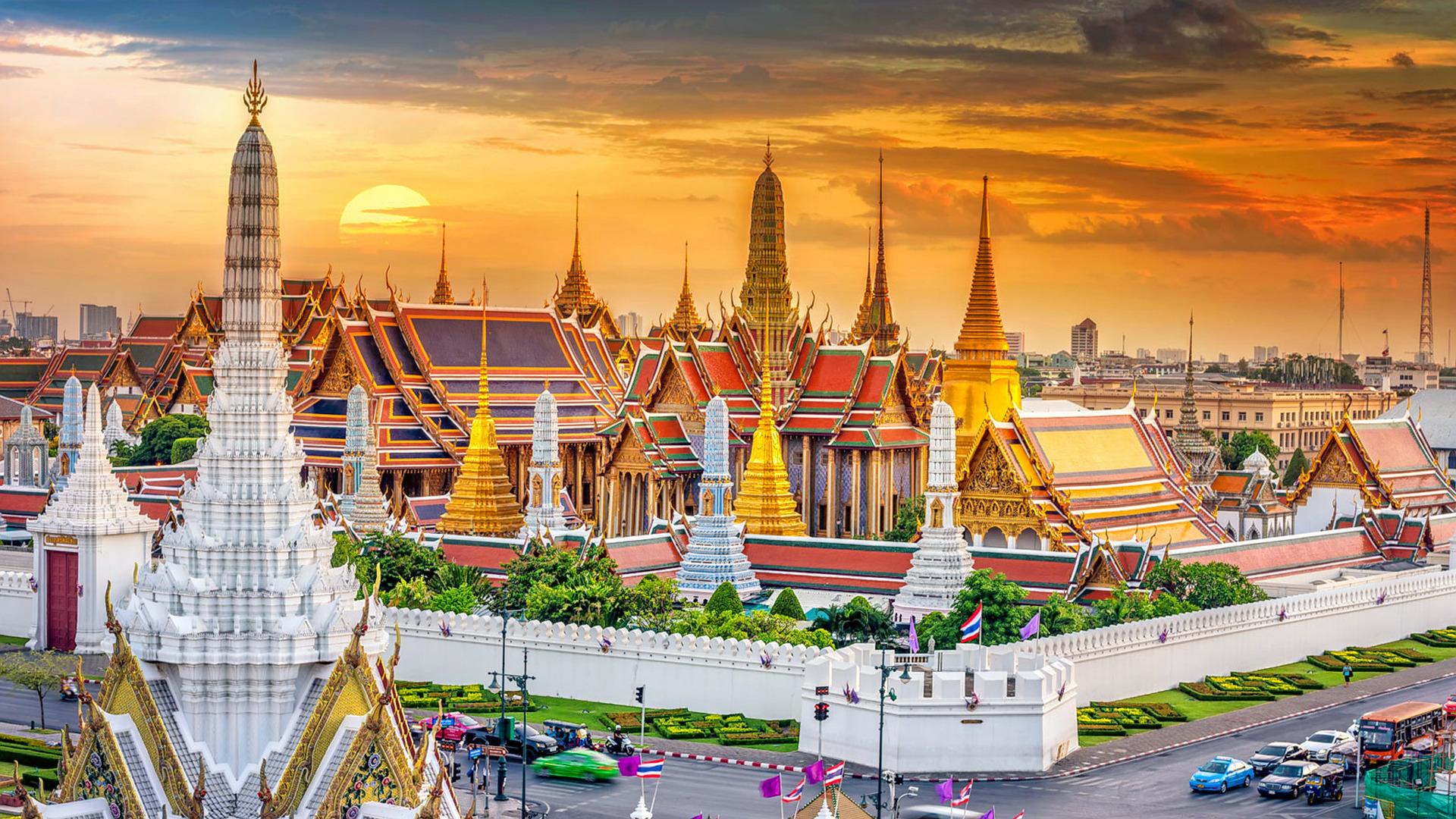 1562742025_bangkok1.jpg
