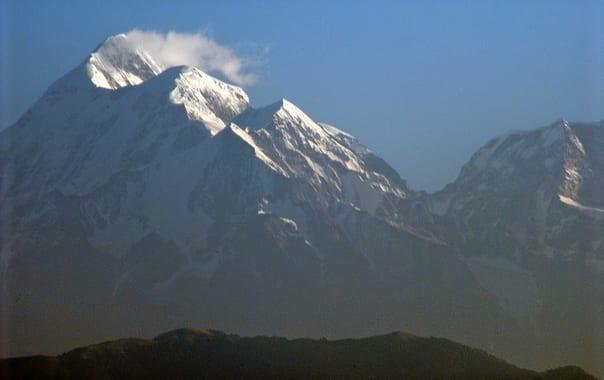 Trishul_peak.jpg