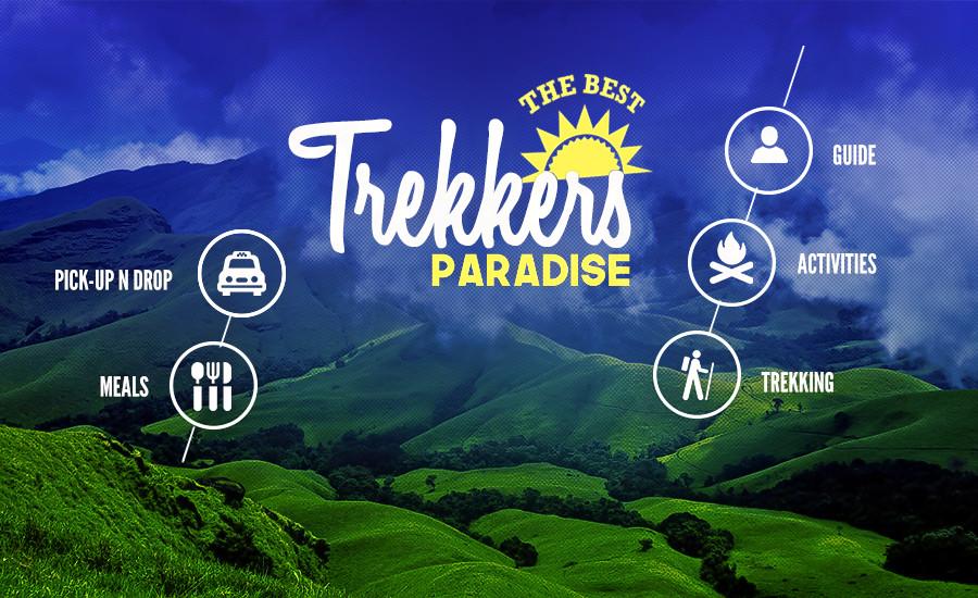 1498043722_trekkers_paradise.png