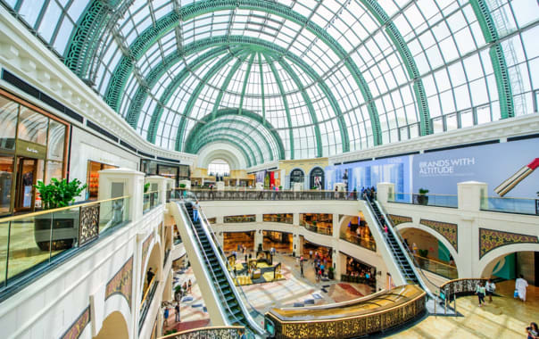 1562328735_mall-of-the-emirates.png