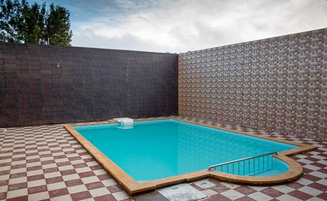 Stay At Touchstone Resort Chennai Thrillophilia