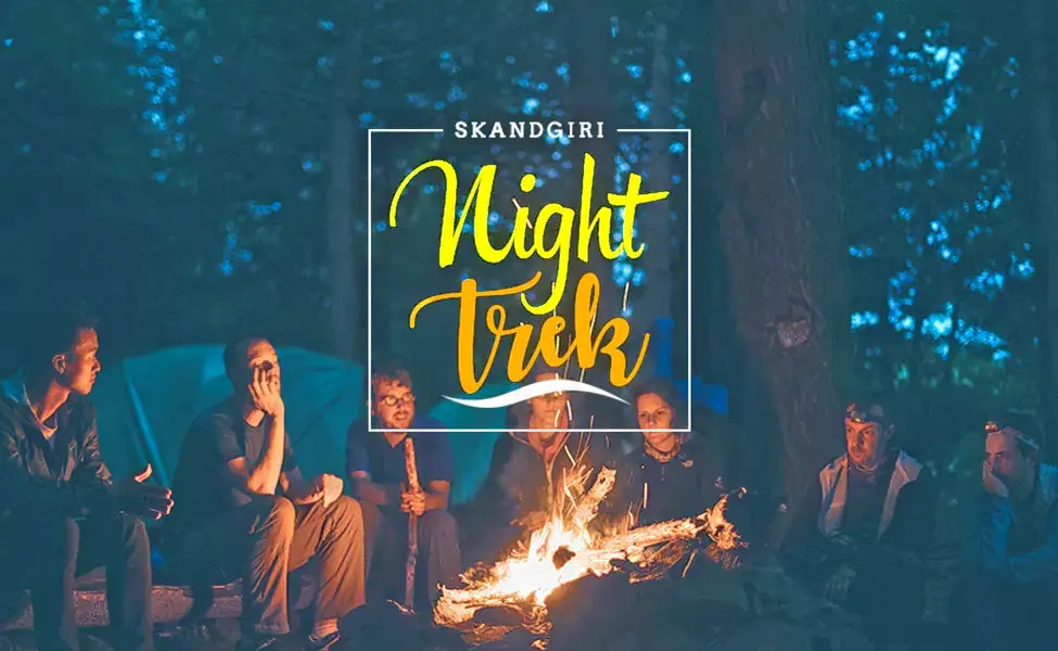 1556017898_1517383785_skandgiri-night-trek.png.webp