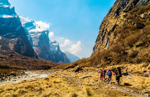 20 BEST Places to Visit in Pokhara - 2019 (Photos & Reviews)