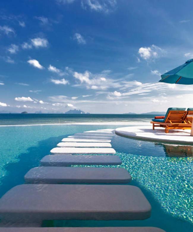 1521215340_photo-by-starwood-hotels-resorts-worldwide-37.jpg