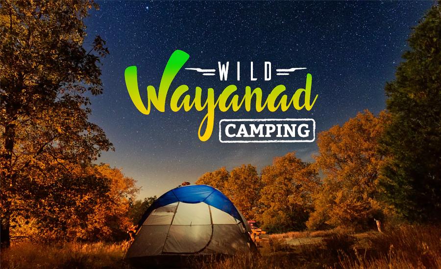1517381540_wild-wayanad-camping.png