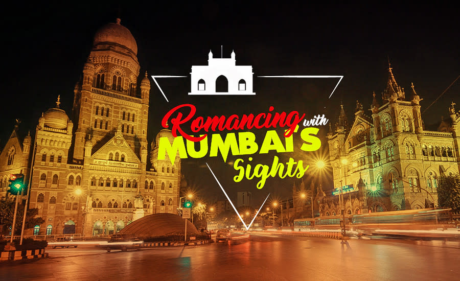 1549461658_1517478069_romancing-with-mumbai_s-sights.png.jpg