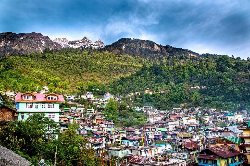 1513347848_1.-lachen-village-in-north-sikkim.-all-photos-by-shailendra-yashwant.jpeg