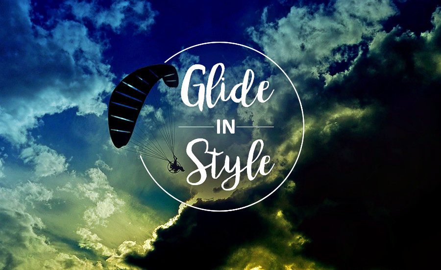 1500271255_glide_in_style.png