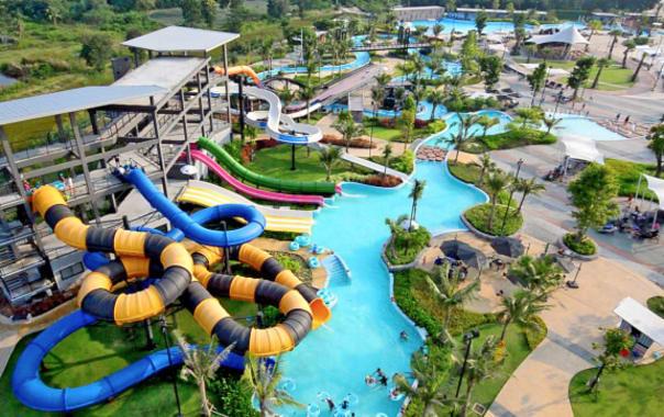 1481614924_water-park-aerial-slider-736x362.jpg