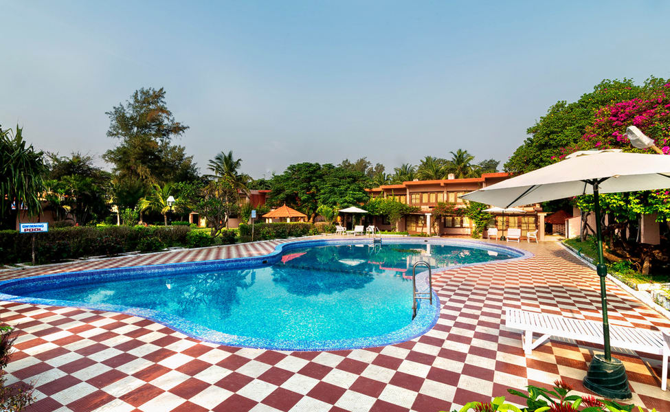 Day out at golden sun beach resort chennai flat 37 off - Beach resort in chennai with swimming pool ...