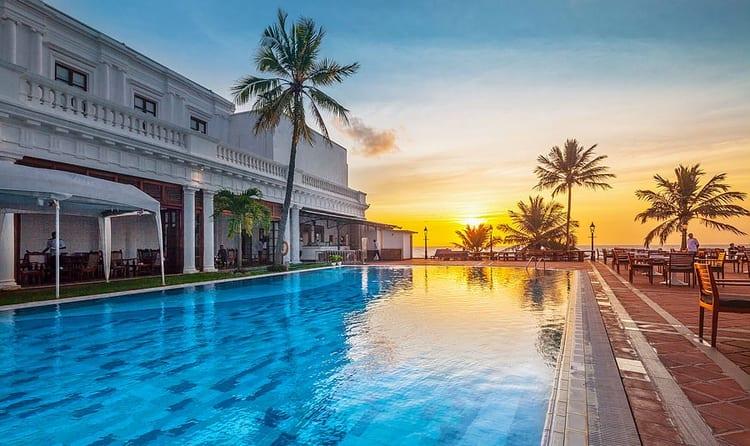 01mount Lavinia Hotel Colombo