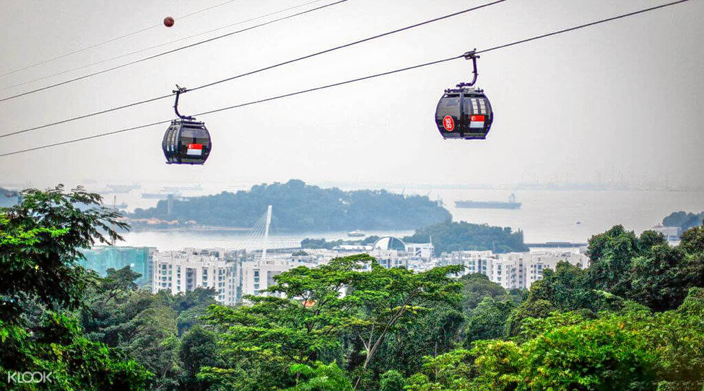 1539864144_cable_car_dining__(4).jpg