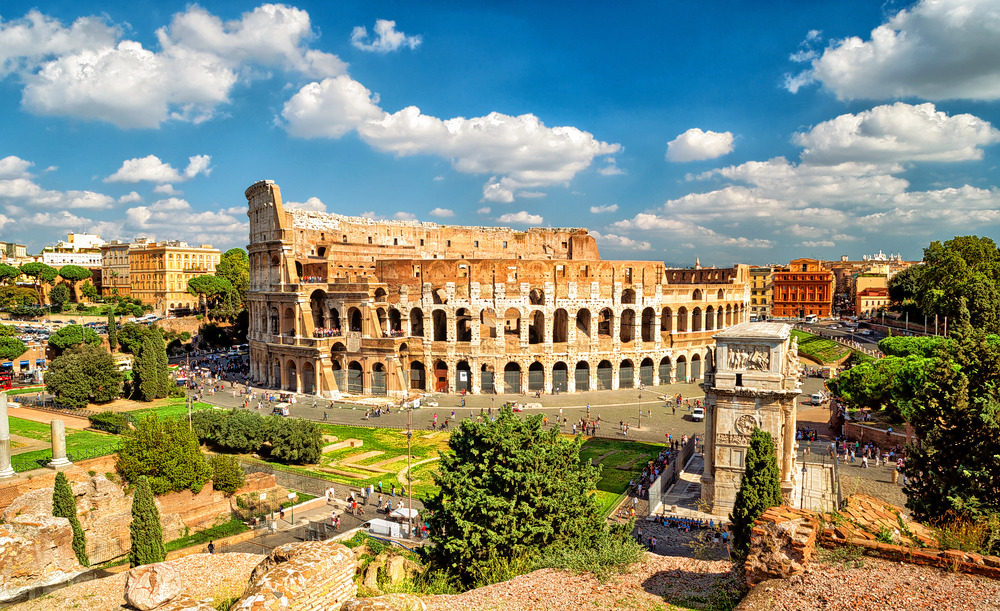 1592825226_europe_rome_colosseum_1.jpg