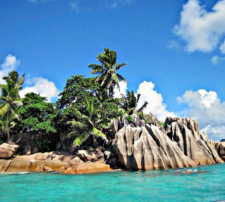 Best Seychelles Honeymoon Packages: Love's Unending Saga
