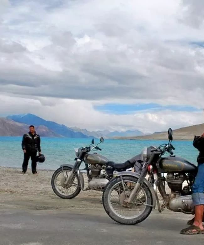 1485175768_ladakh_bike_expedition_6.jpg