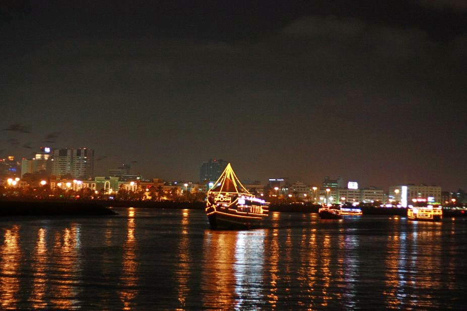 Dhows-on-parade.jpg
