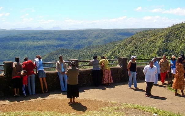1463570872_observation_deck__black_river_gorges_national_park__mauritius.jpg
