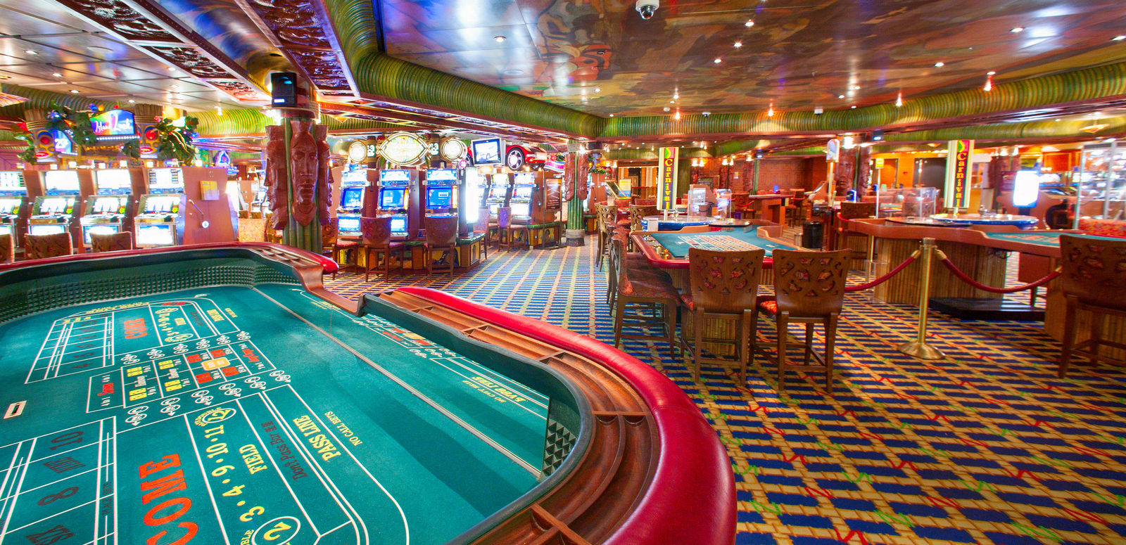 10 Best Casinos In Goa 2019 Traveler S Awards