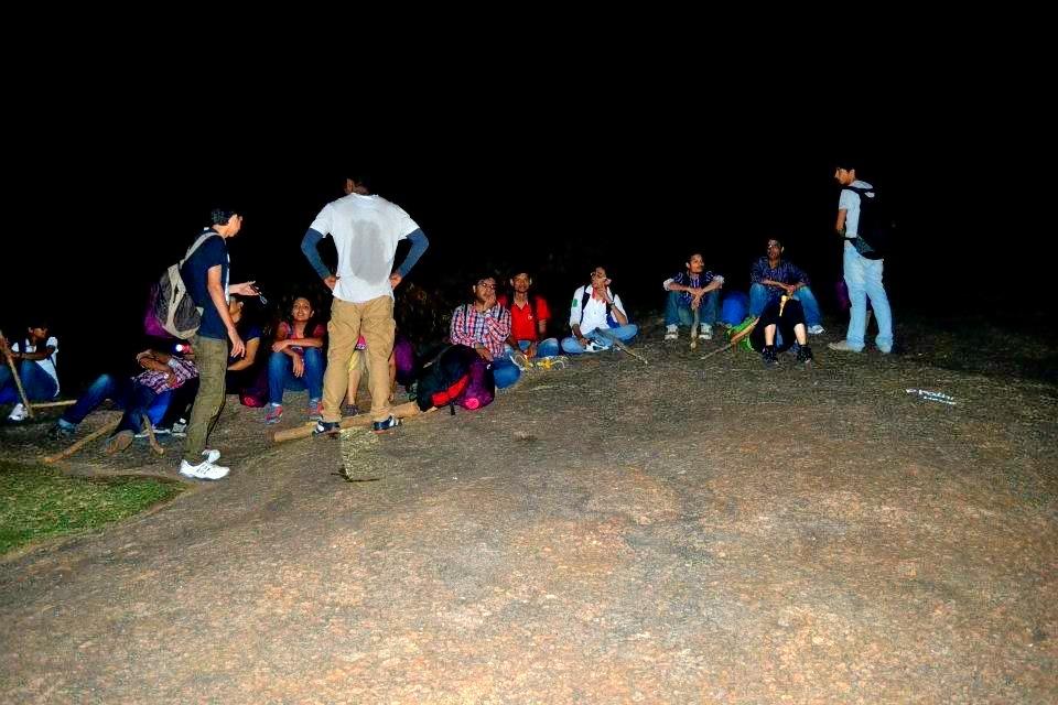Ramanagar_adventure_6.jpg