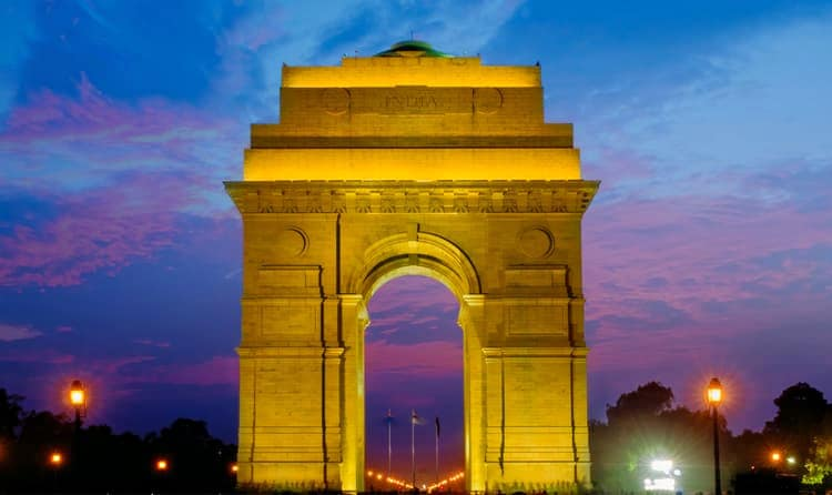 25 Best Places to Visit in Delhi in Summers - 2019 (with Photos)