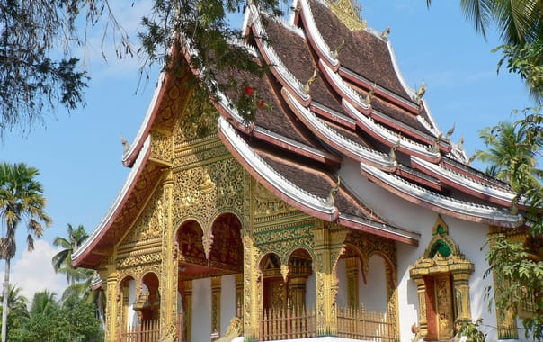 1463554964_buddhist_temple_at_royal_palace_in_luang_prabang.jpg