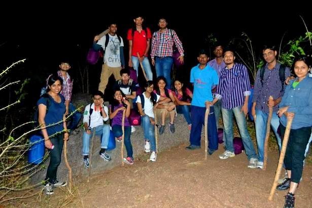 Ramanagar_adventure_8.jpg