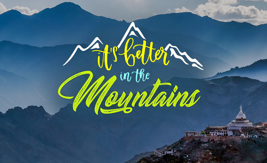 1499680699_its_better_in_the_mountains.png