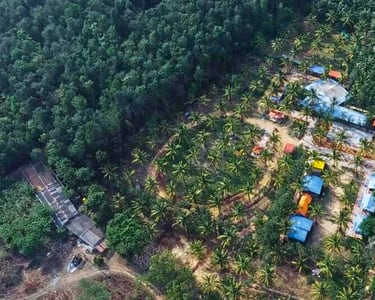 Farmers Son Resort Stay Sakleshpur | Book Online @33% off