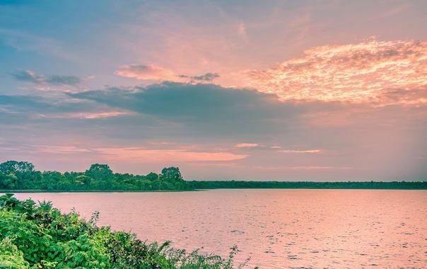 1553508298_godewada_lake.jpg
