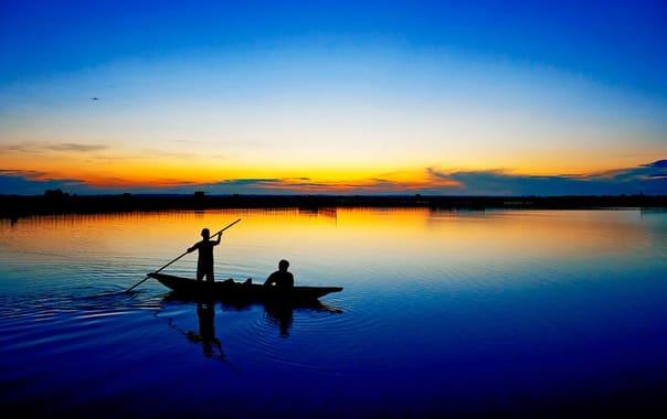 1467745442_tam-giang-lagoon-164986_960_720.jpg