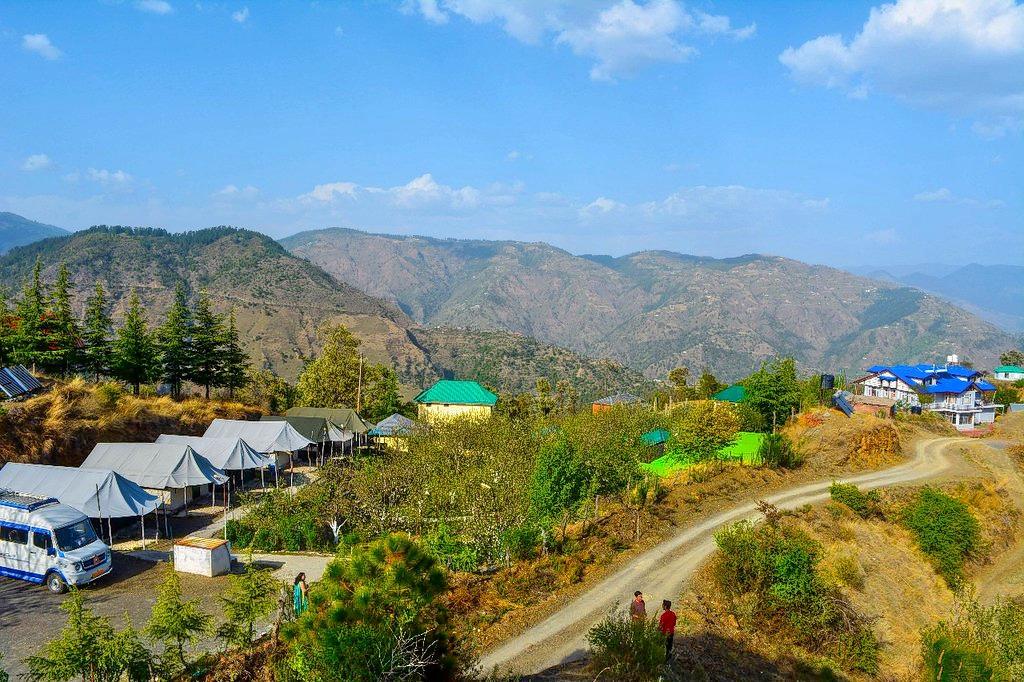1585710582_birds-eye-view-of-camp.jpg
