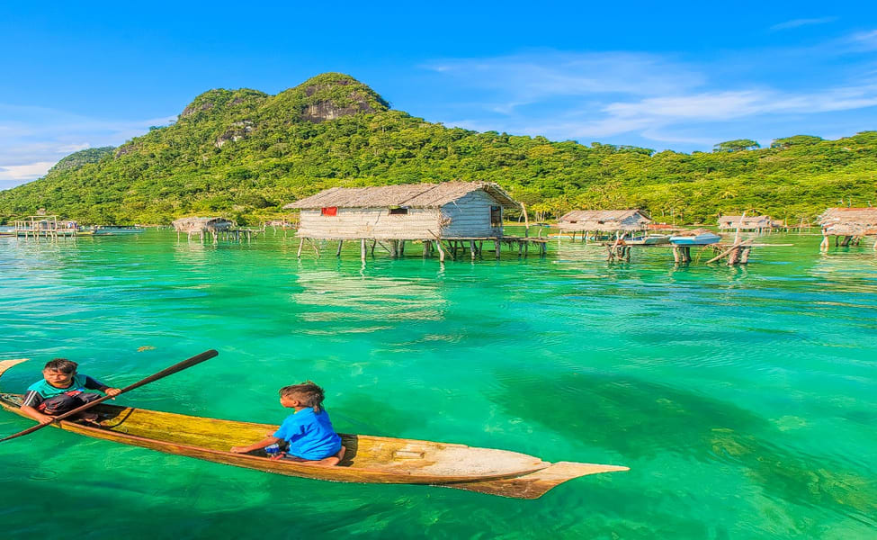 Best Places to Visit in Malaysia 2019 (5987 Reviews)