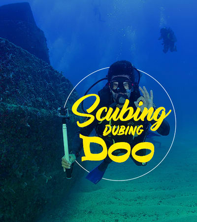25 Best Scuba Diving Packages in Goa - 2018 (1809+ Reviews)