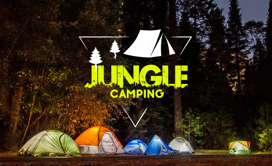 1517380838_jungle-camping.png