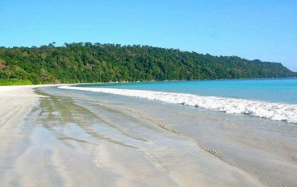 1488201507_andaman-nicobar-islands.jpg