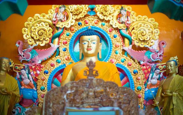 1467282625_statue_of_buddha__namgyal_monastery__mcleod_ganj.jpg