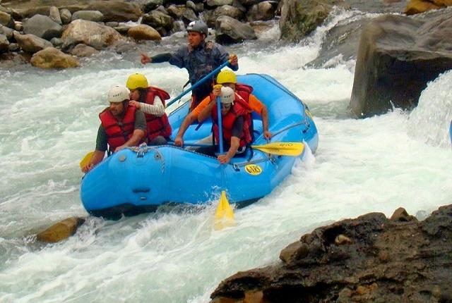 Rafting_gio_10.jpg