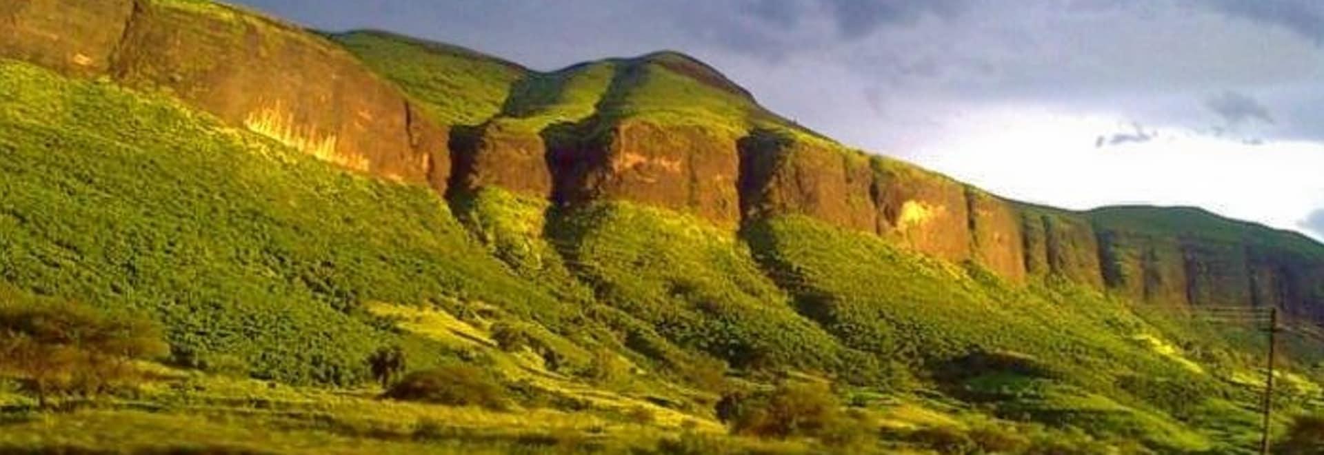Igatpuri.jpg