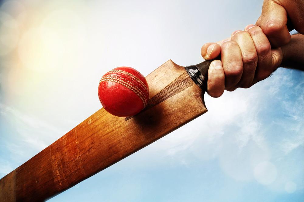1543311089_cricket.jpg
