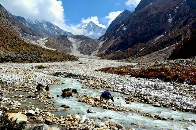 Bagini_himalayas_climber_4.jpg