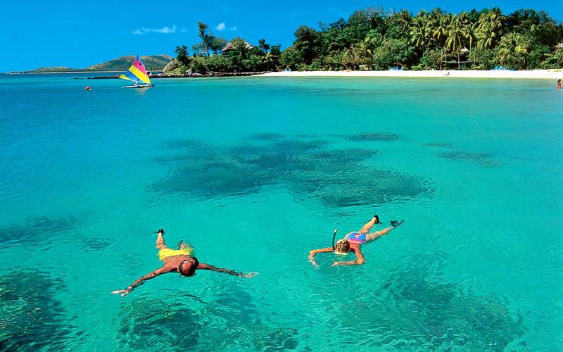1502974022_andaman_honeymoon_snorkeling.jpg
