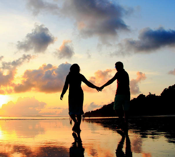 Best Andaman Honeymoon Tour Packages: a Tropical Touch of Love