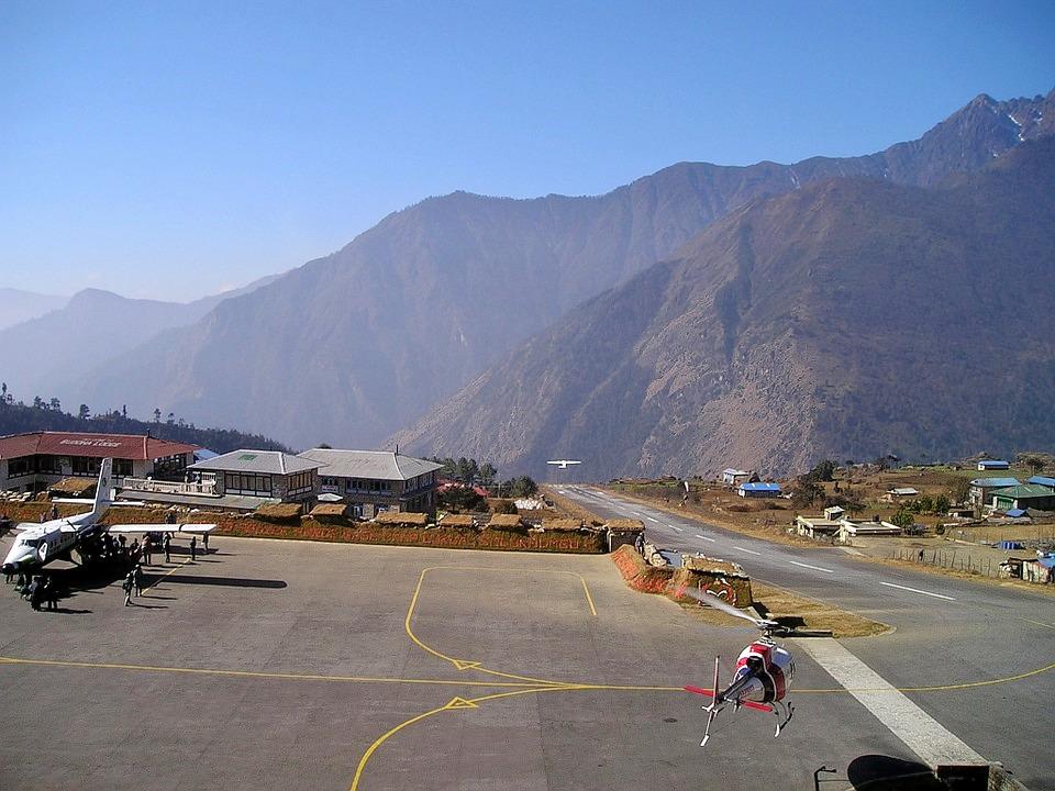 1486972161_nepal-416_960_720.jpg