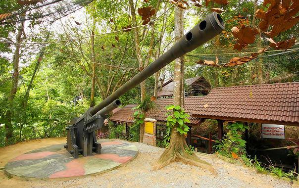 1463649323_penang-war-museum.jpg