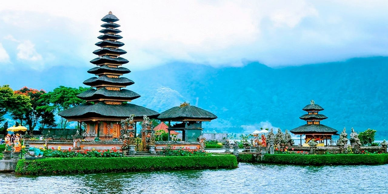 Image result for Ultimate Places To Visit And Enjoy In Indonesia